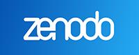 zenodo-gradient-200.png